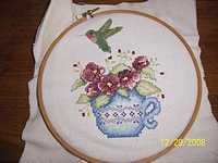 tn_needle point 015.JPG