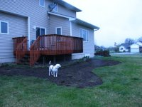 South side of deck bed.JPG