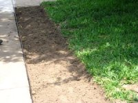 tn_New Flower Beds 021.JPG
