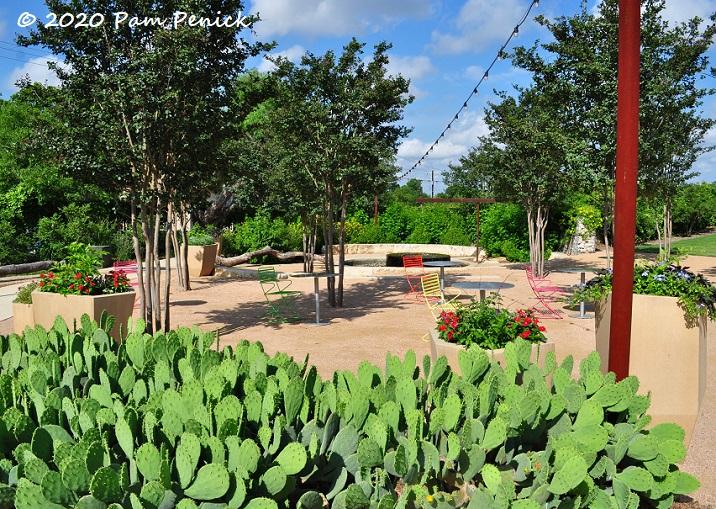 26_Prickly_pear_Bosque_Fountain-1.jpg