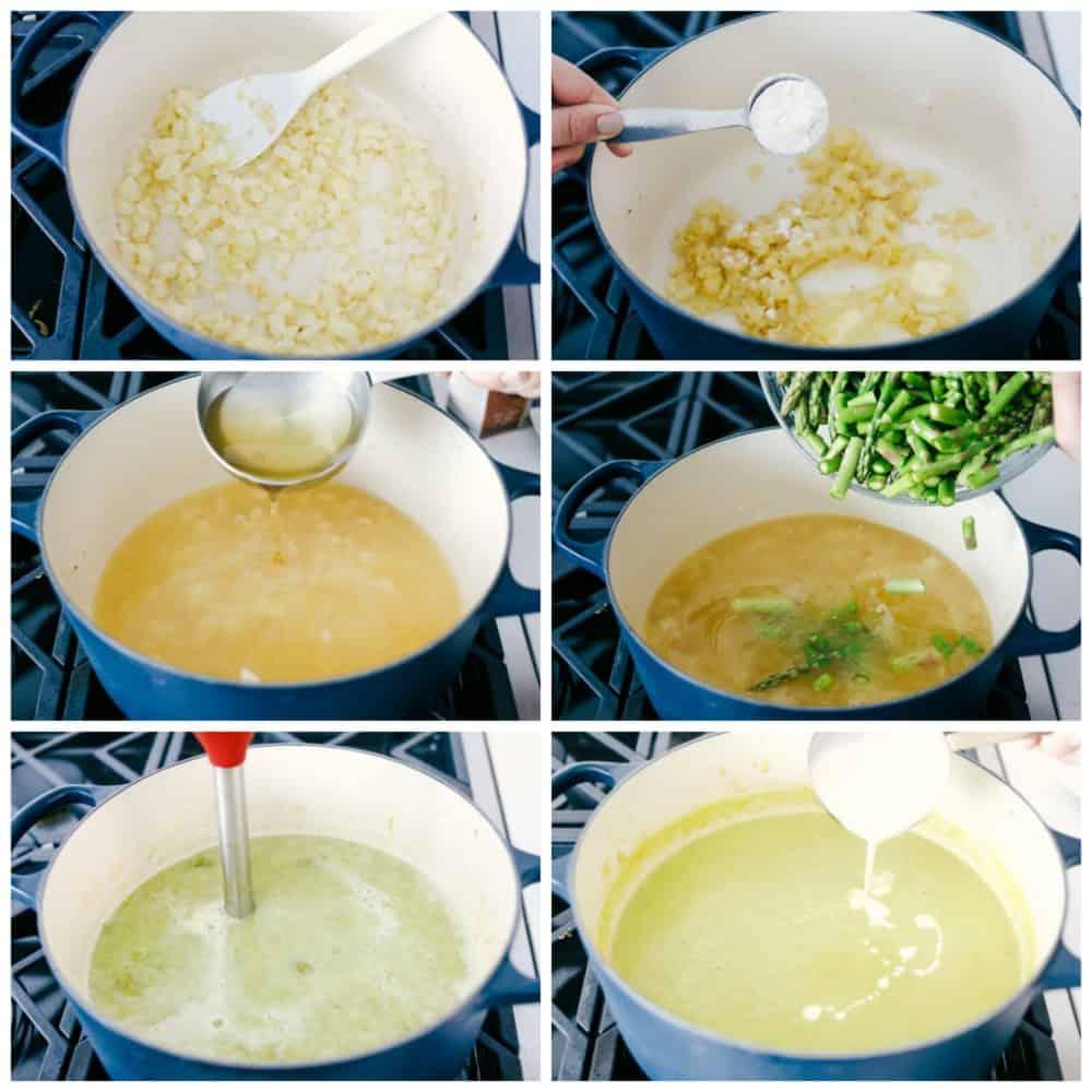 asparagussouphowto-1000x1000.jpg