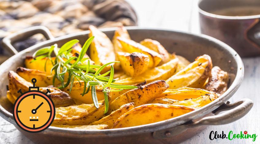 bake-potato-848x470.jpg