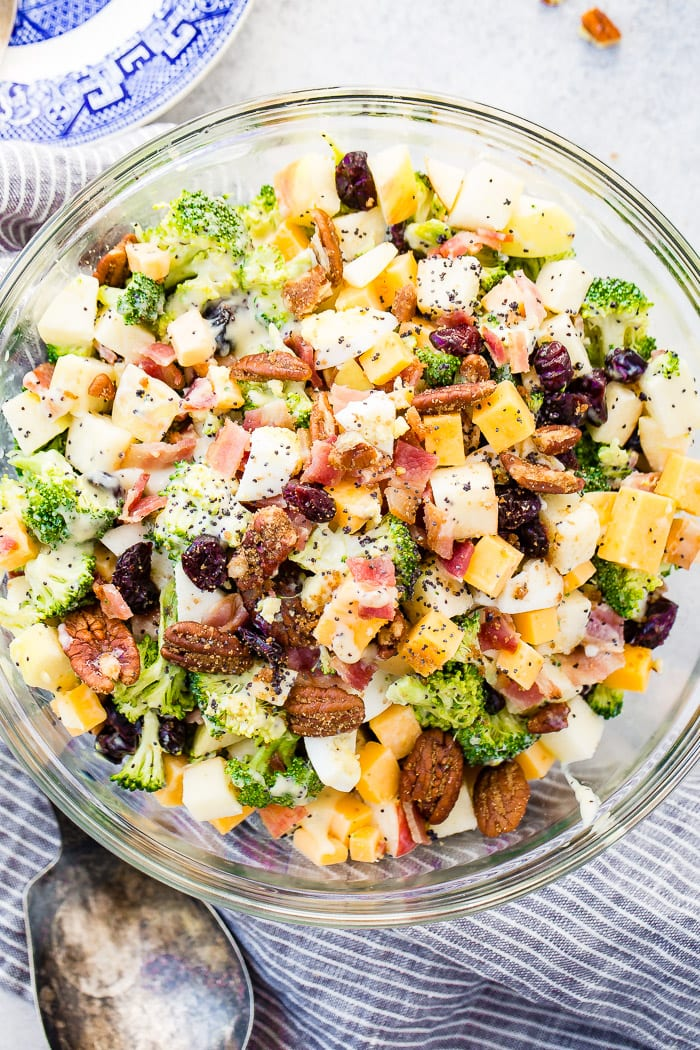 broccoli-salad-with-a-maple-poppy-seed-dressing-10.jpg