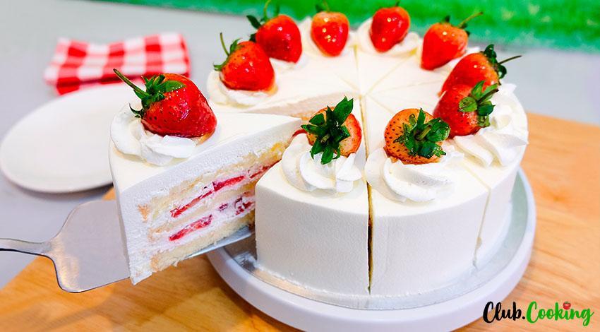 Cassata-Cake-prev.jpg