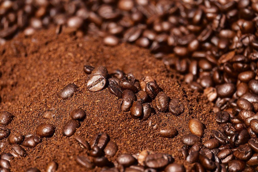 coffee-beans-3457587_1280-1024x682.jpg