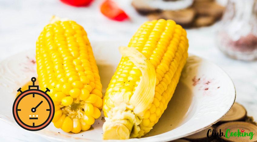 corn-848x470.jpg