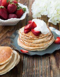 e-gluten-free-pancakes-ohsweetbasil.com-4i-210x270.jpg