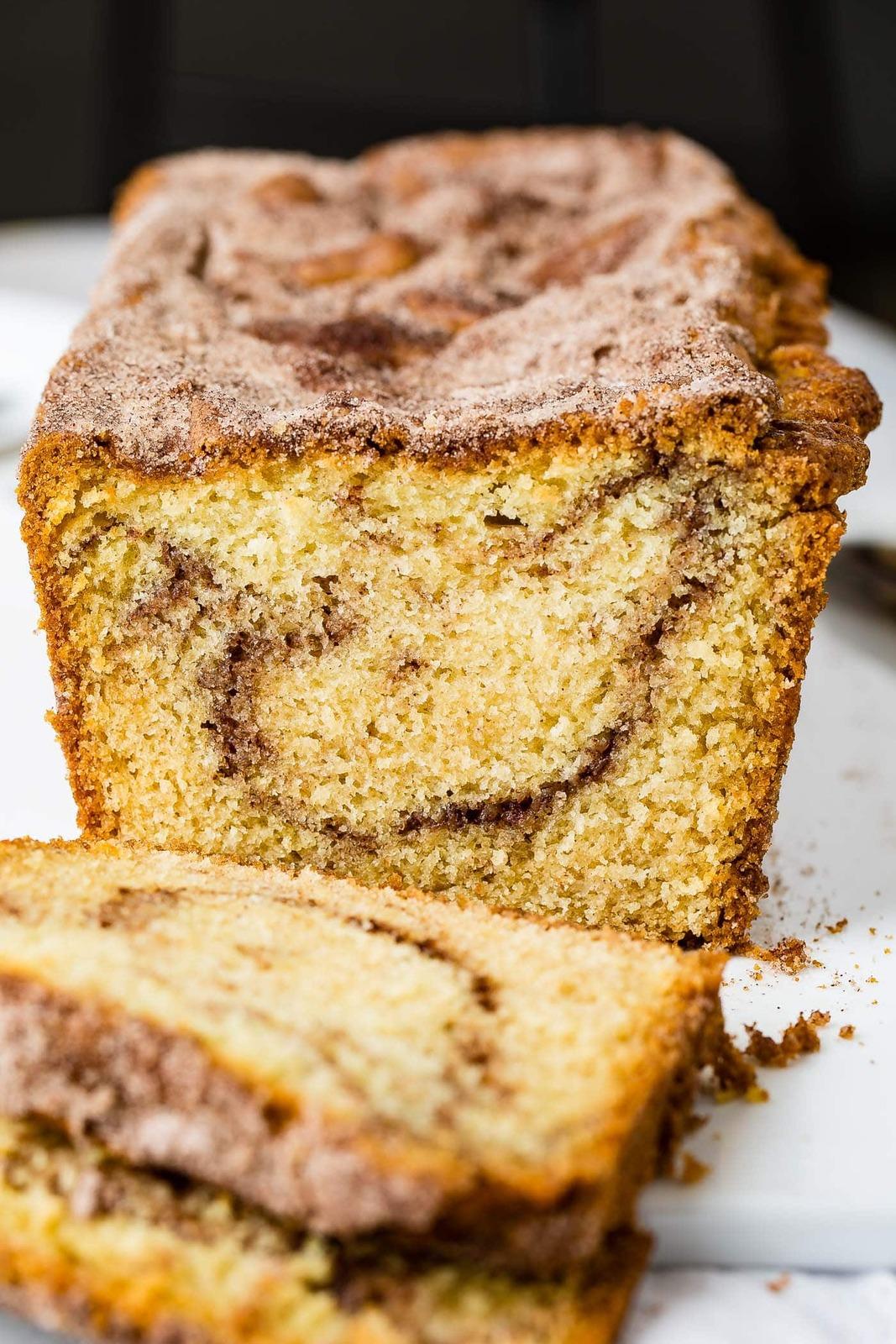 easy-snickerdoodle-bread-2.jpg