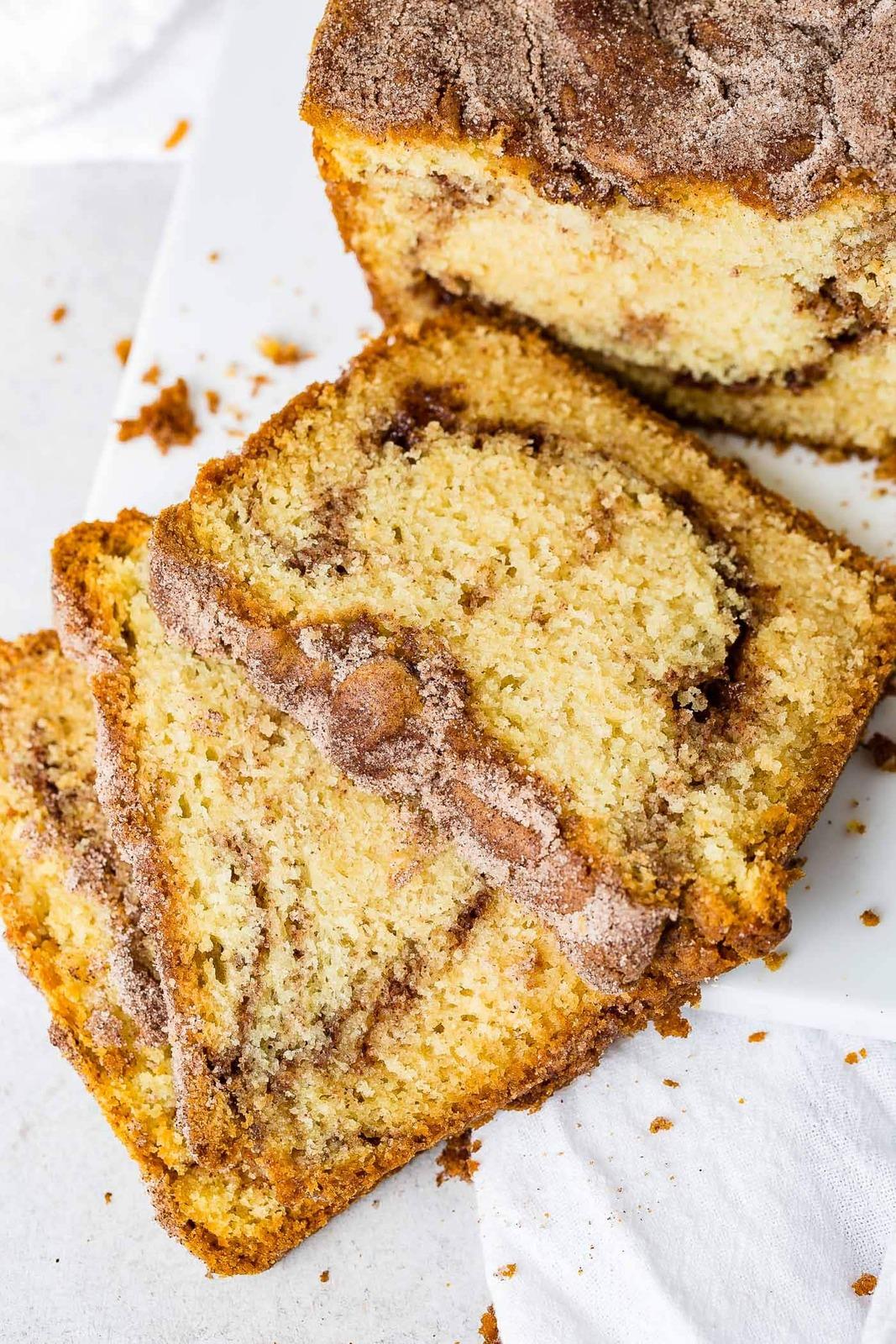 easy-snickerdoodle-bread-4.jpg