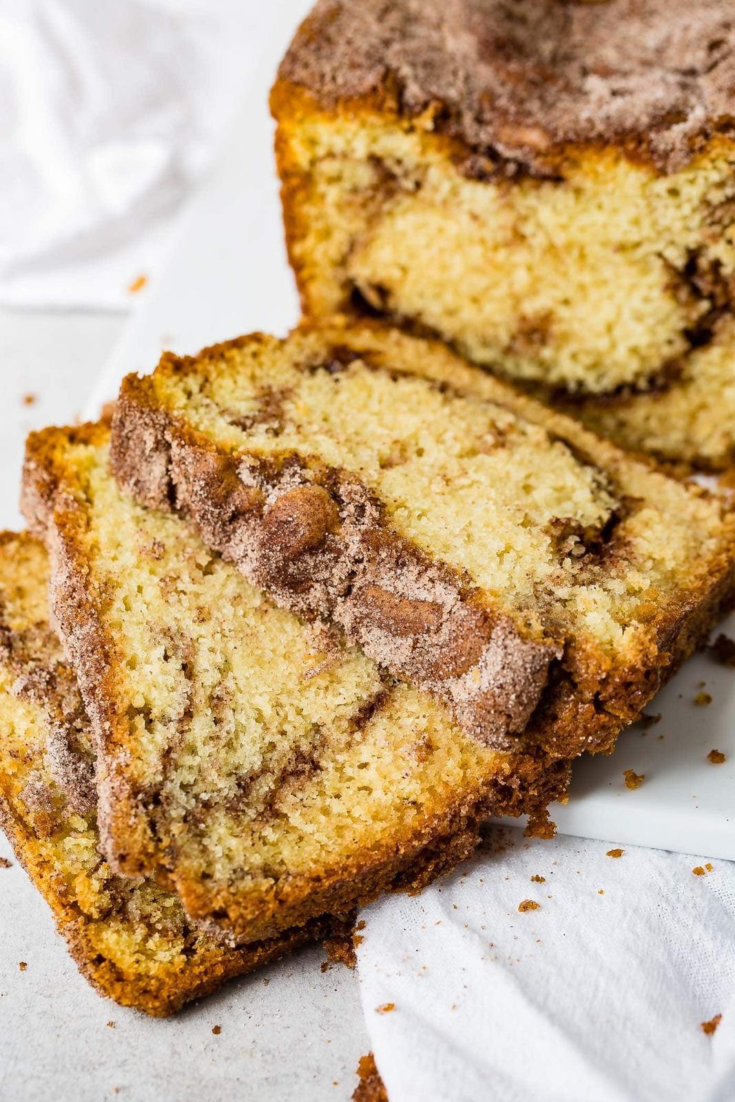 easy-snickerdoodle-bread-6.jpg