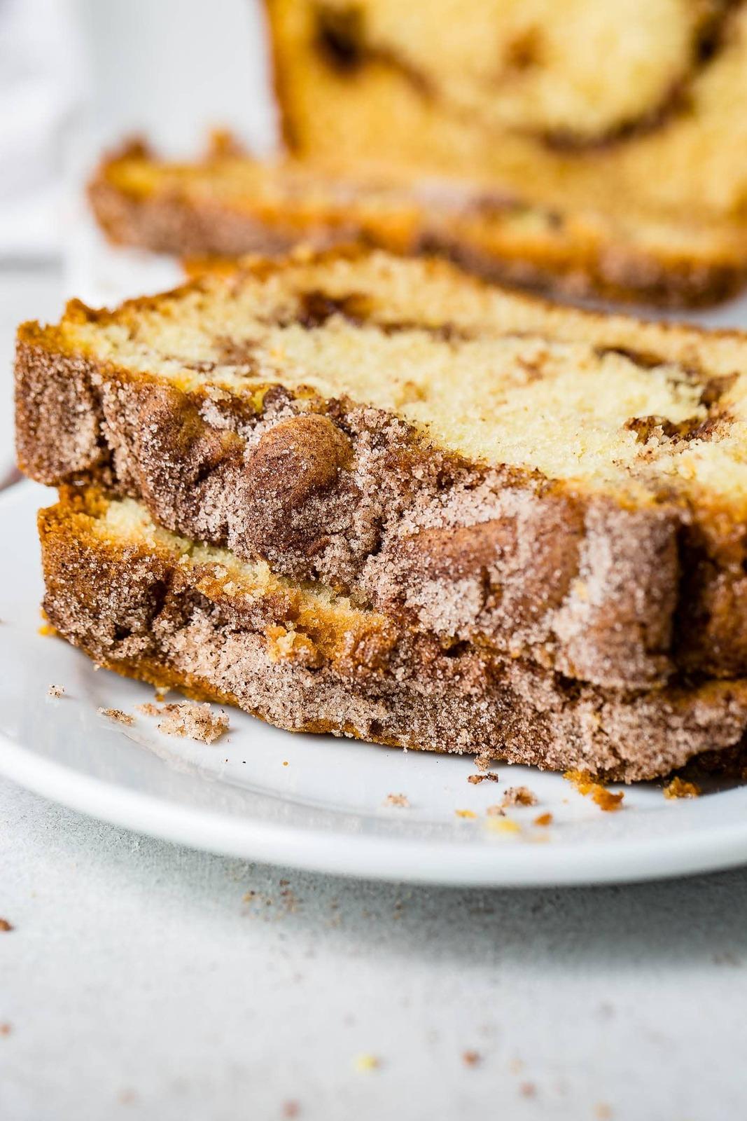 easy-snickerdoodle-bread-8.jpg