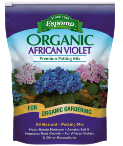 Espoma_Organic-African-Violet-Mix-252x300.png
