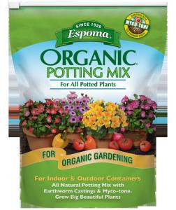 espoma_organic-potting-mix-252x300.png