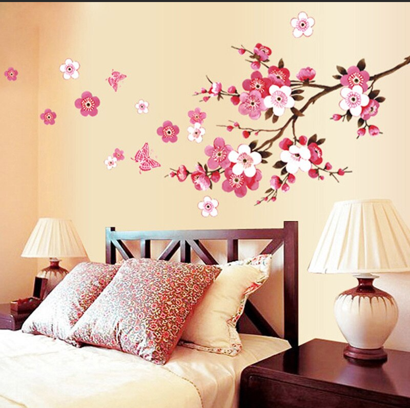 flower wall decor 1.png