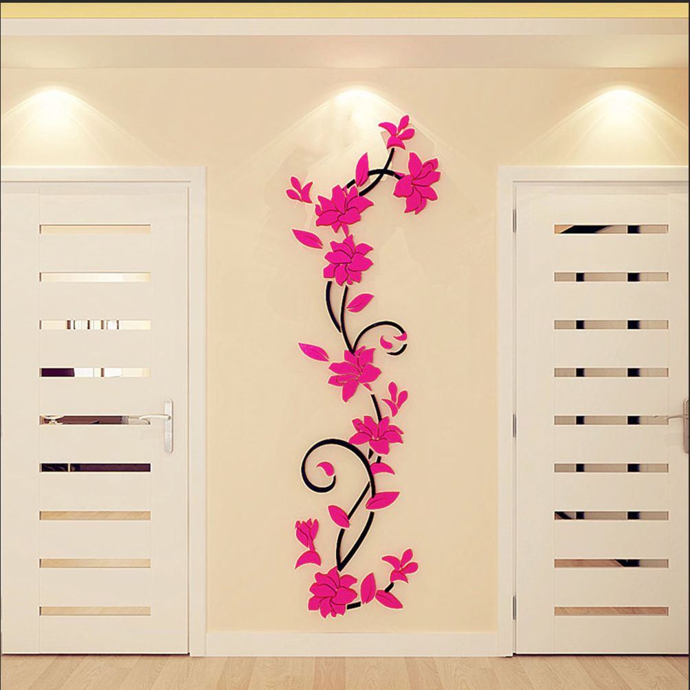 flower wall decor 2.png