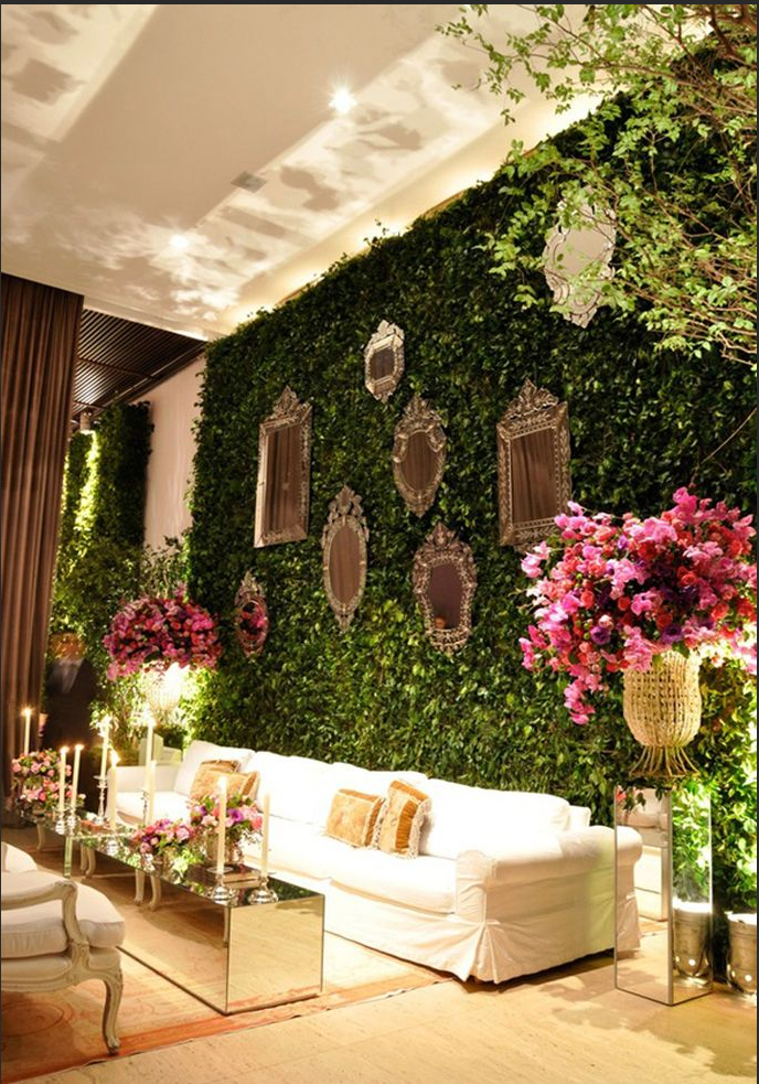 flower wall decor 3.png