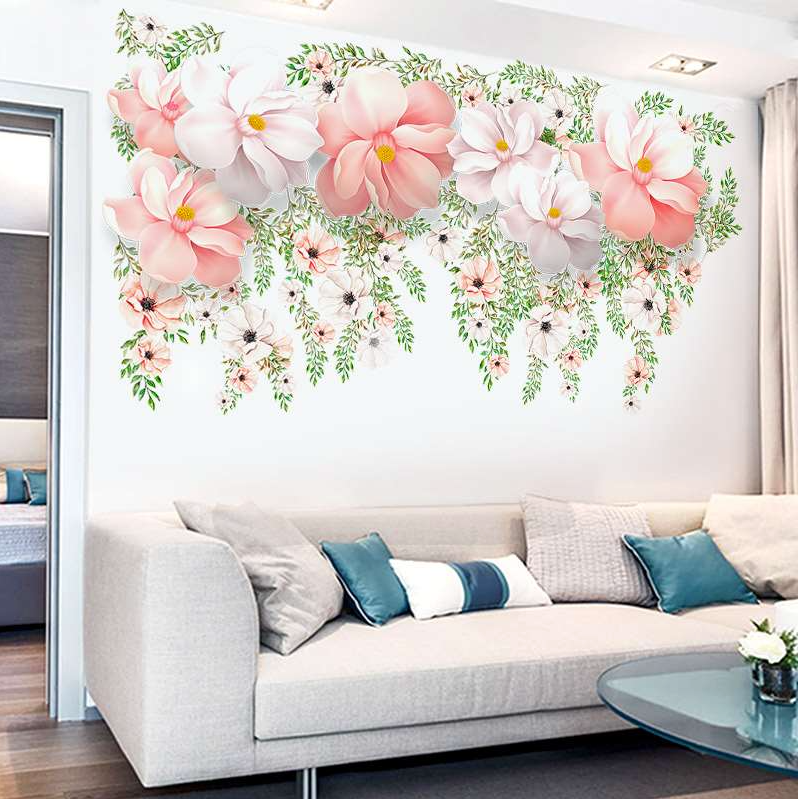 flower wall decor.png