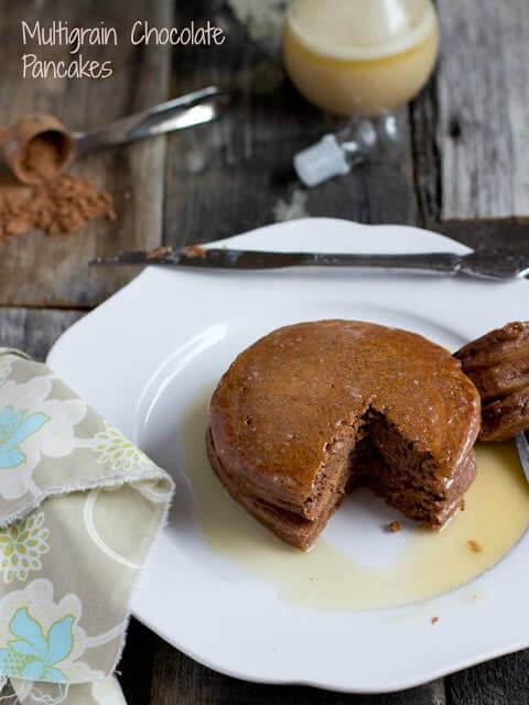 healthy-chocolate-pancakes.jpg