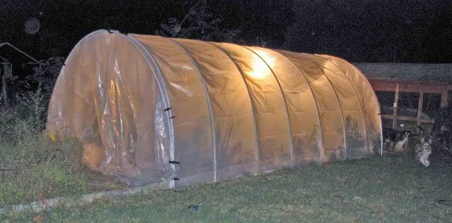 HoopHouse4050.jpg