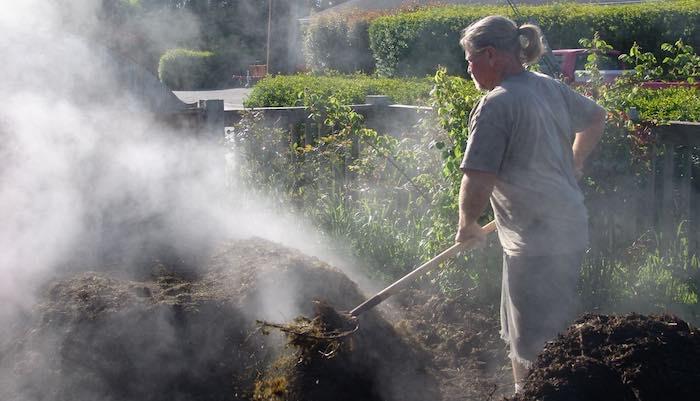 Hot-compost-700.jpg