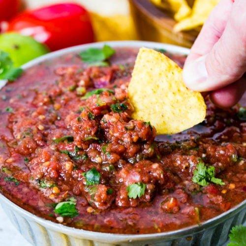 how-to-make-homemade-salsa-recipe-10-500x500.jpg