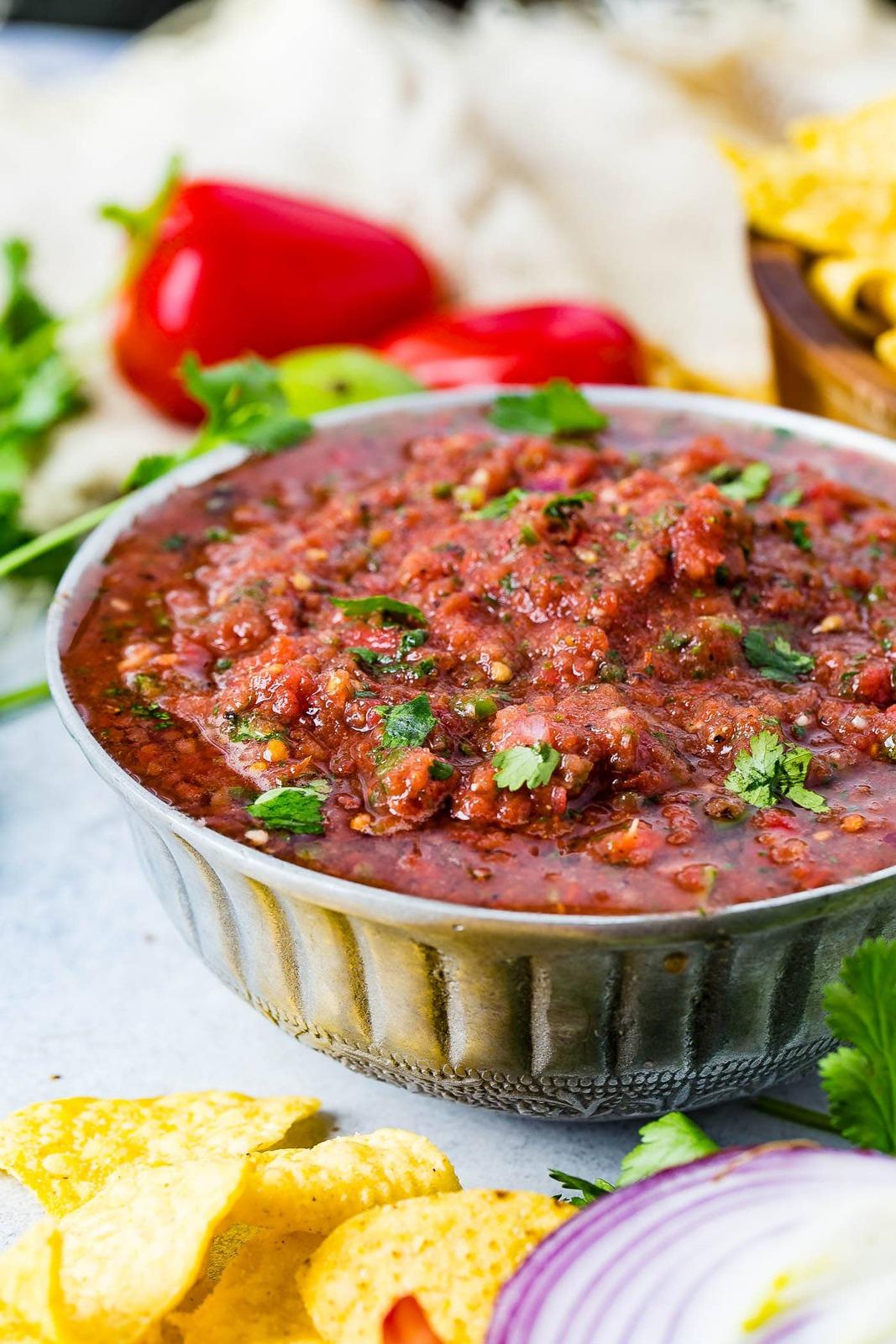 how-to-make-homemade-salsa-recipe-8.jpg