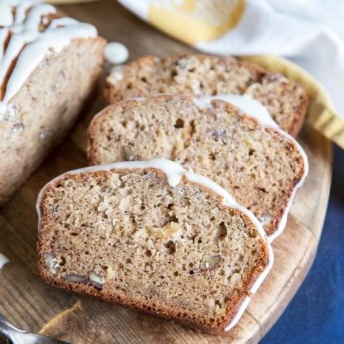 Humminbird-Cake-Banana-Bread-4-500x500.jpg
