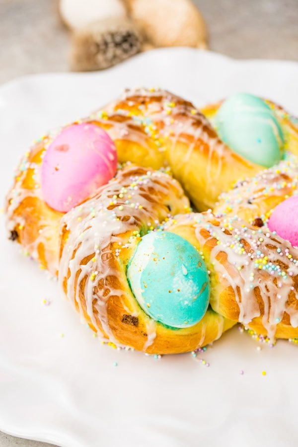 Italian-easter-bread-recipe-4-600x900.jpg