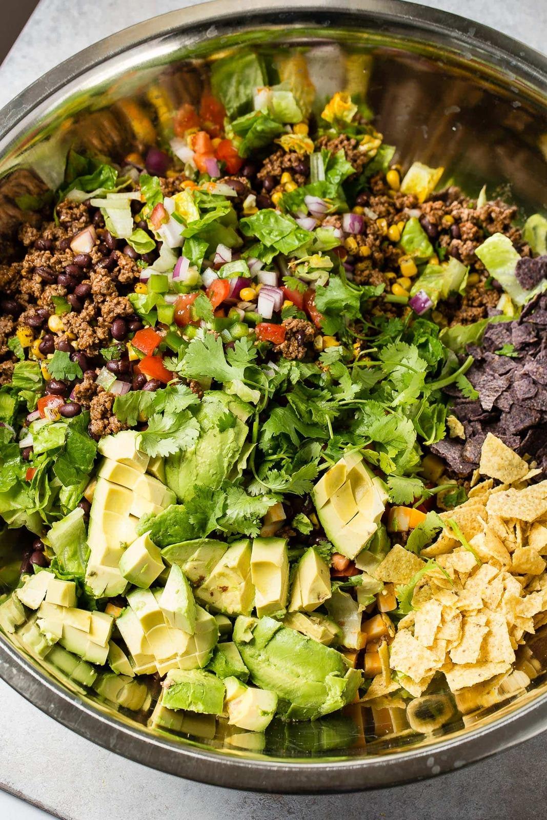 k-and-easy-tex-mex-ground-beef-taco-salad-recipe-4.jpg