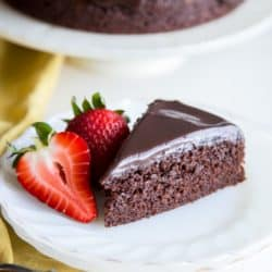 One-Bowl-Chocolate-Cake-4-250x250.jpg