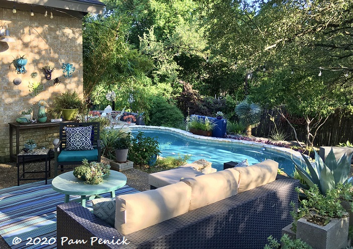 Patio_Pool-1.jpg