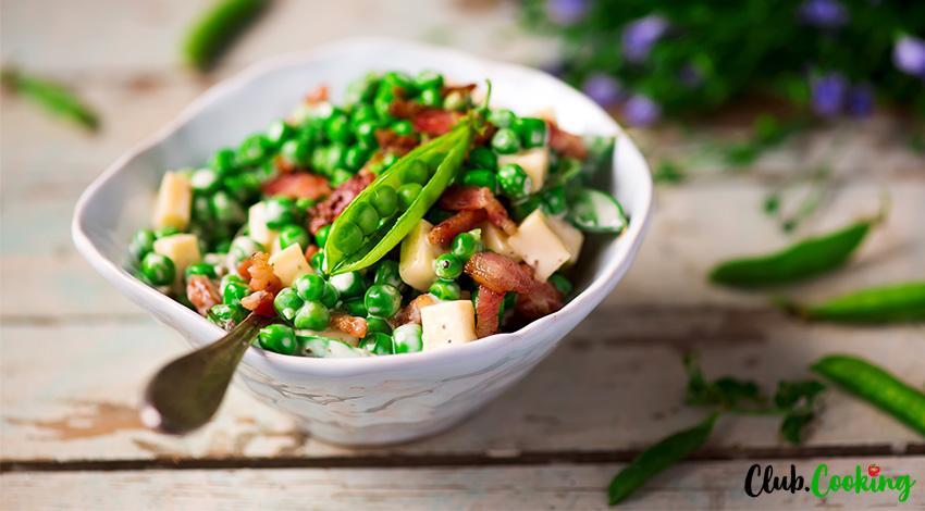 pea-salad-0.jpg