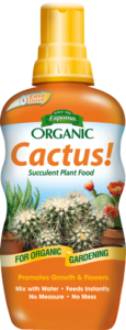 plant-food-cactus-115x300.png