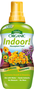 plant-food-indoor-115x300.png