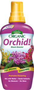 plant-food-orchid-115x300.png