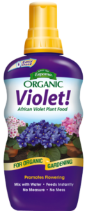 plant-food-violet-125x300.png