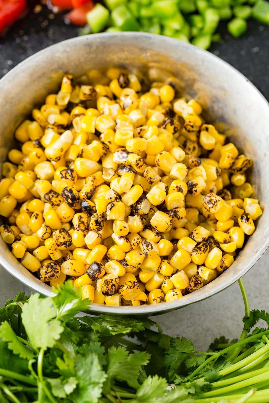 roasted-corn-frozen-2.jpg