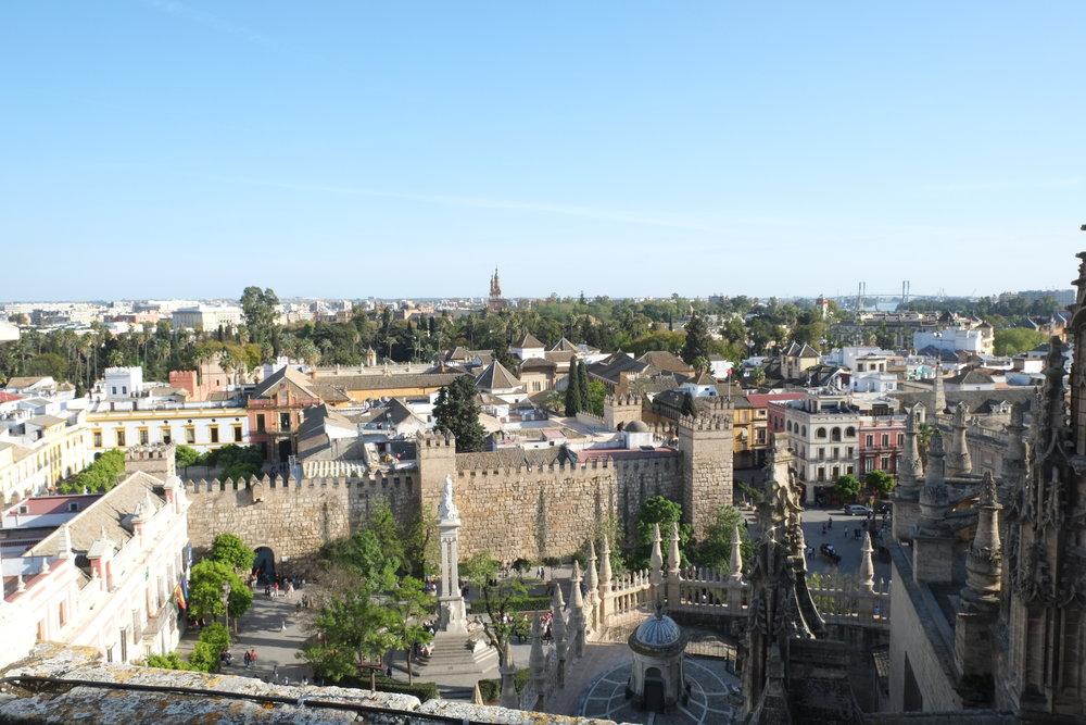 Seville?format=1000w.jpg