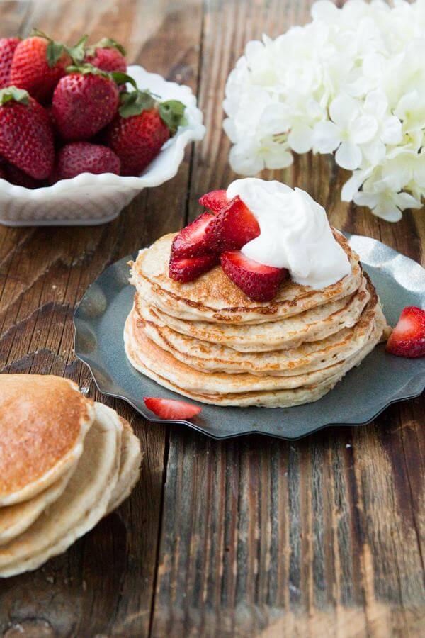 shortcake-gluten-free-pancakes-ohsweetbasil.com-4i.jpg