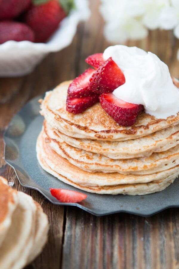 shortcake-gluten-free-pancakes-ohsweetbasil.com-5i.jpg