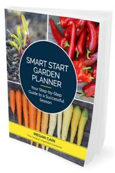 Smart-Start-Garden-Planner.png