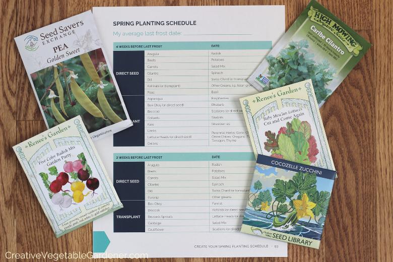springn-vegetable-planting-schedule.png