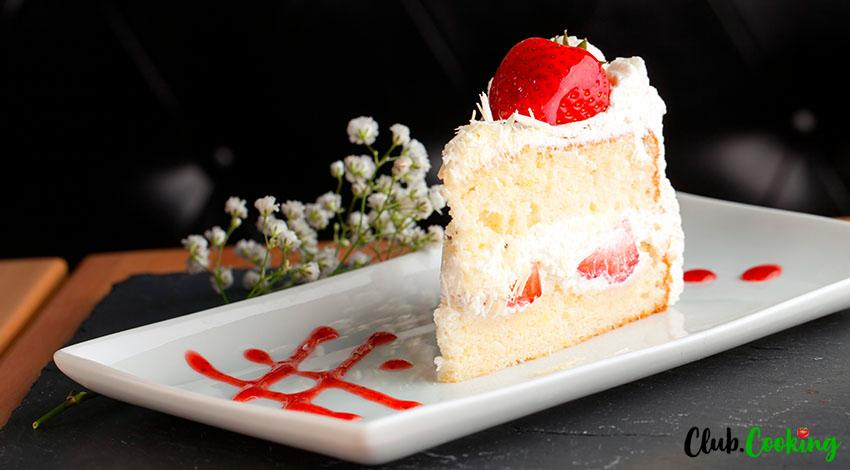Strawberry-Shortcake-Cake-prev.jpg