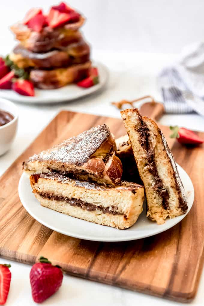 stuffed-french-toast-7.jpg