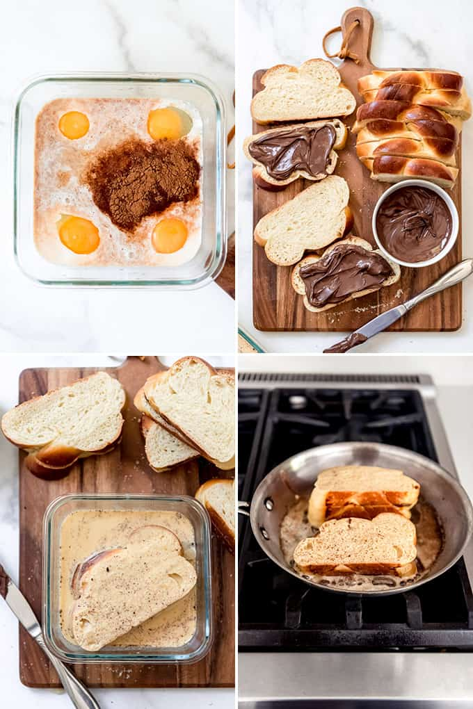 stuffed-french-toast-collage.jpg