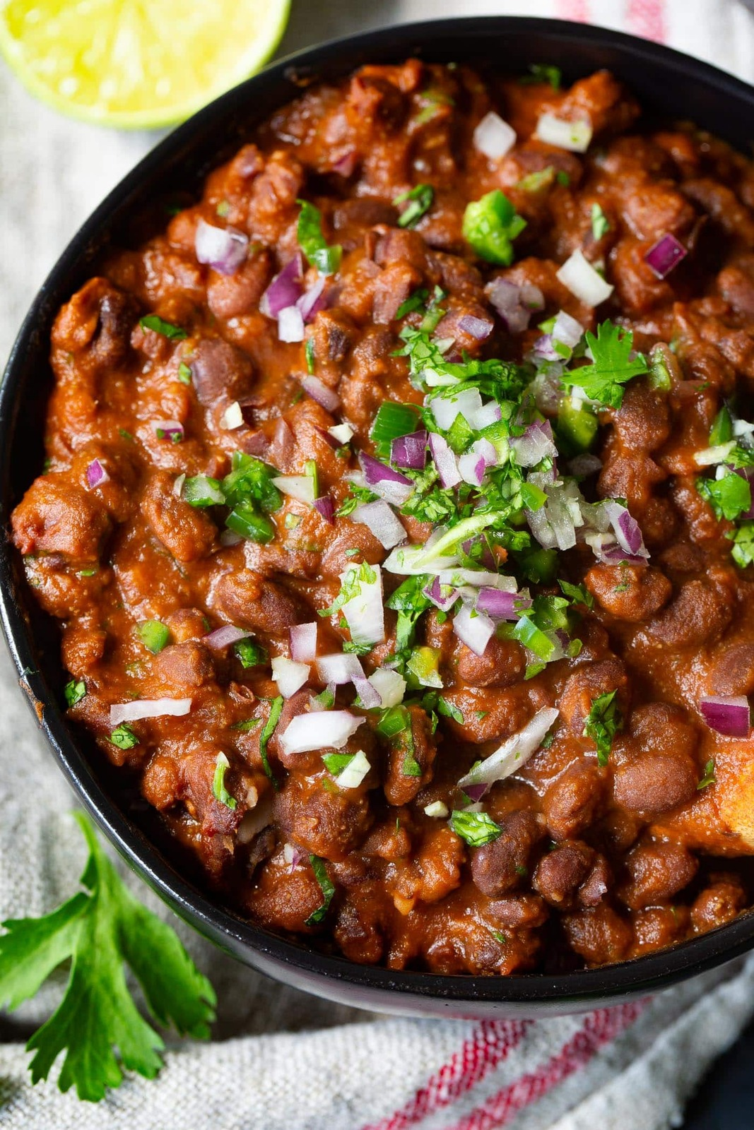 the-best-mexican-black-beans-recipe-10.jpg