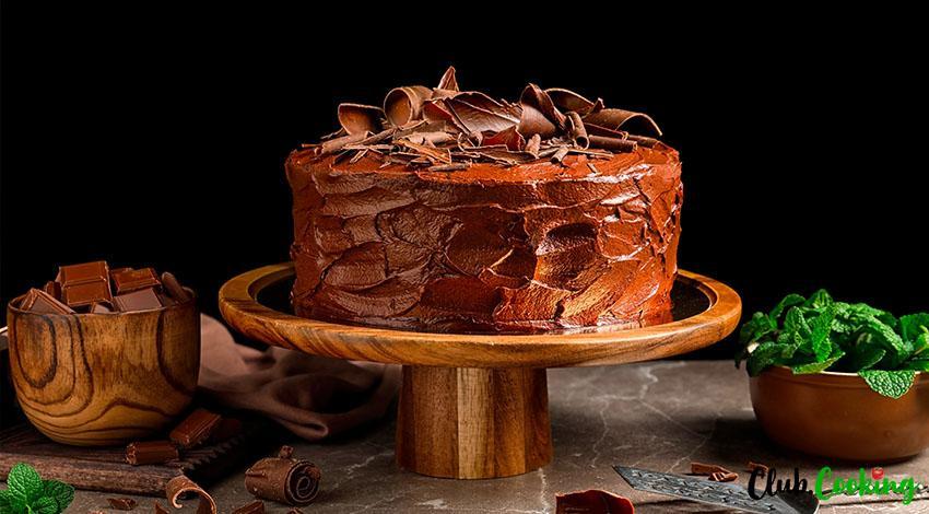 Tuxedo-Cake-prev.jpg