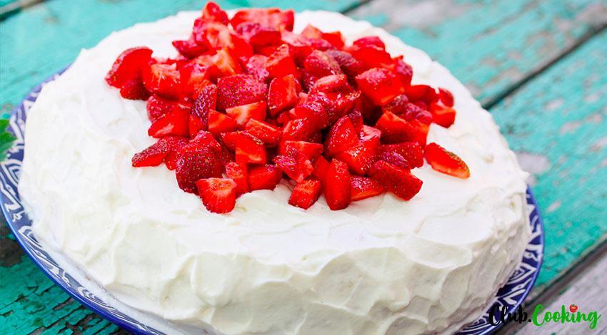 Ube-Cake-prev.jpg
