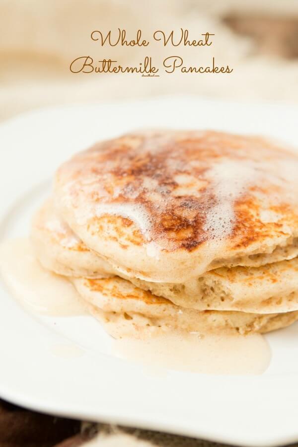 -whole-wheat-buttermilk-pancakes-ohsweetbasil.com_.jpg